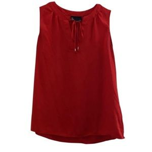 NY&Co Top (Resale)